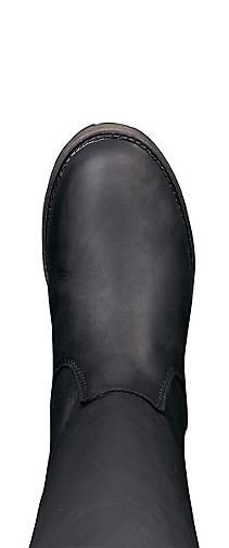 Apple of Eden Stiefel ARETHA in schwarz schwarz schwarz kaufen - 43703301 GÖRTZ Gute Qualität beliebte Schuhe 42faa4