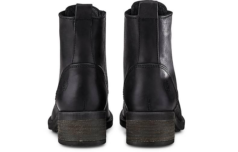 Apple of Eden Trend-Stiefelette - DIA in schwarz kaufen - Trend-Stiefelette 45874303 | GÖRTZ Gute Qualität beliebte Schuhe d328f7