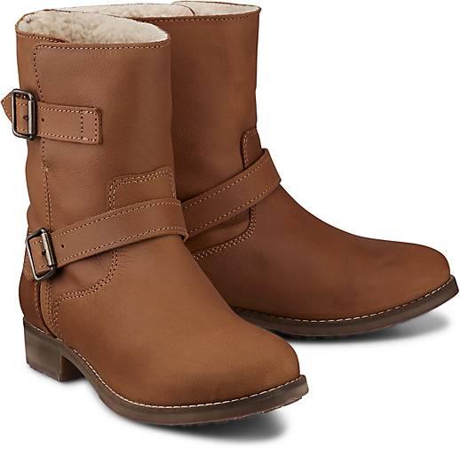 apple of eden winter boots bonnie 5 in braun mittel kaufen. Black Bedroom Furniture Sets. Home Design Ideas