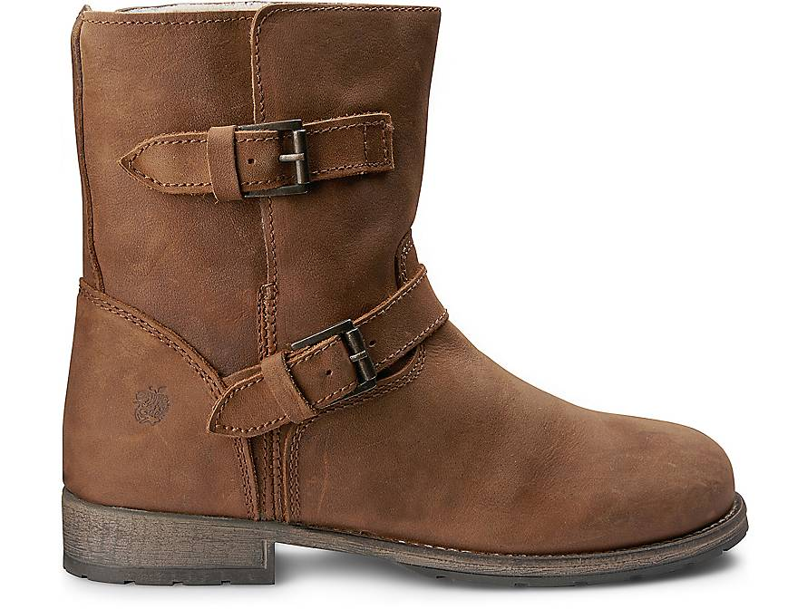 winter boots bonnie boots goertz. Black Bedroom Furniture Sets. Home Design Ideas