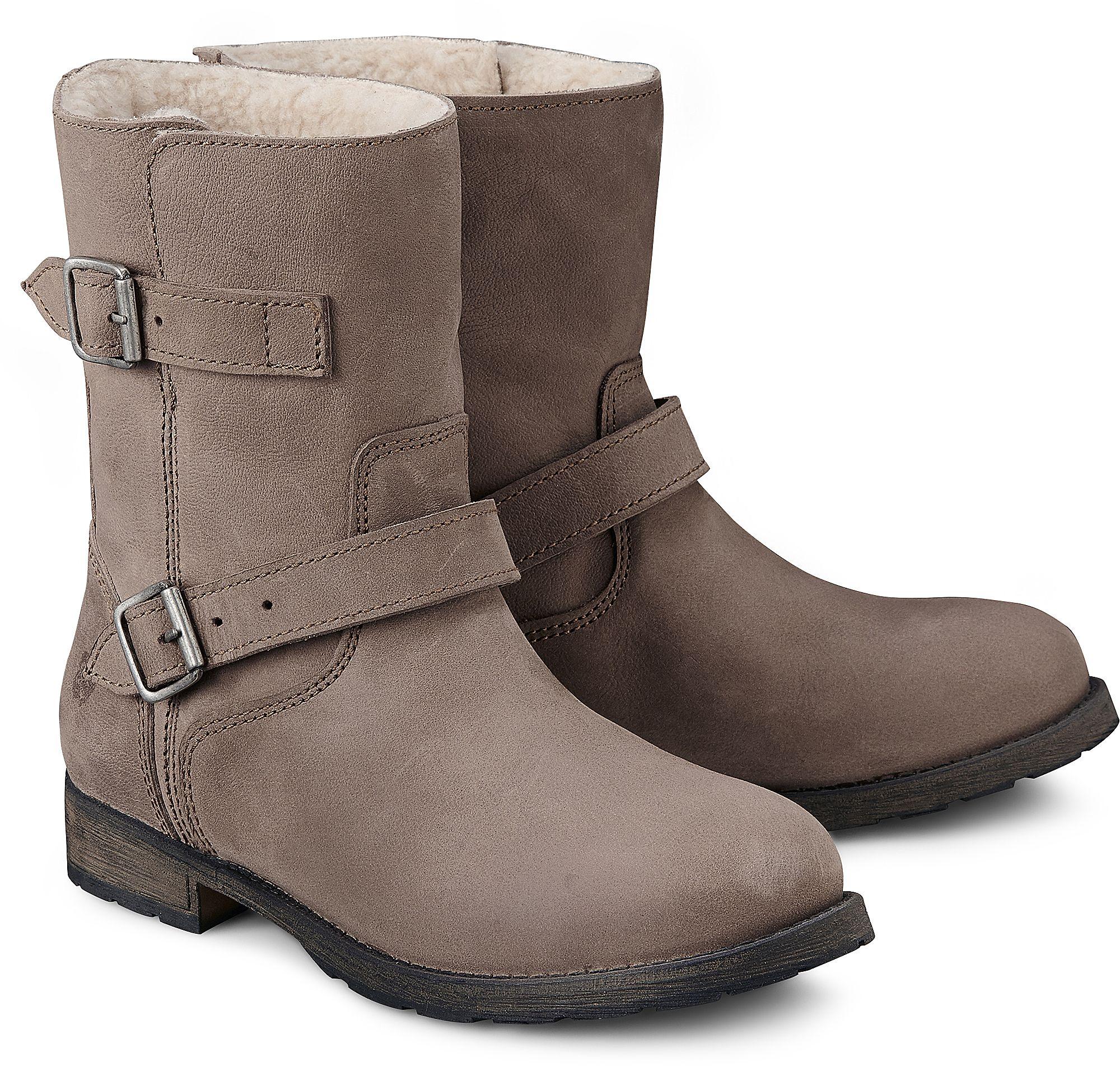 newest 55a1c 5822b Schuhe online kaufen