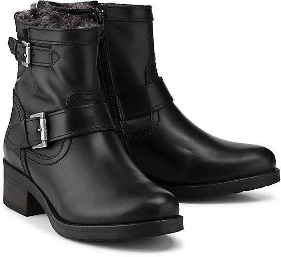 Apple of Eden Winter-Boots INES