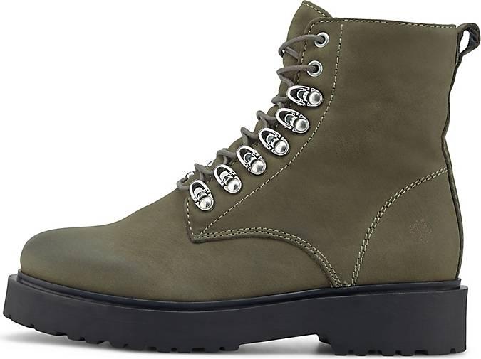 Apple of Eden Winter-Boots ROME