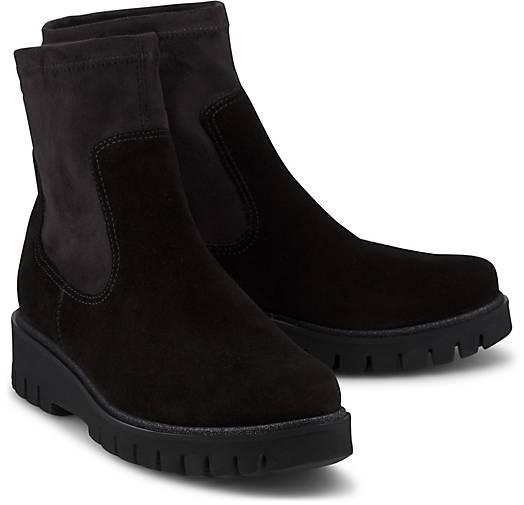 Ara Boots JACKSON KEIL