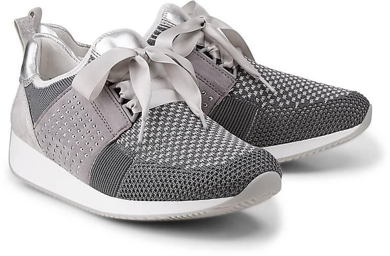 Ara Freizeit-Sneaker