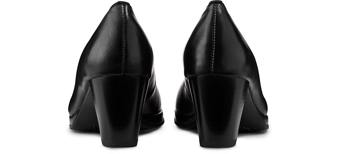 Ara Klassik-Pumps ORLY in schwarz kaufen - - - 48250601 GÖRTZ Gute Qualität beliebte Schuhe 155268
