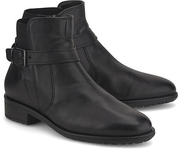 Ara Leder-Boots LIVERPOOL