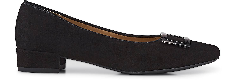 Ara Pumps PARIS in schwarz kaufen - 48251001 GÖRTZ Gute Gute Gute Qualität beliebte Schuhe f72fd3