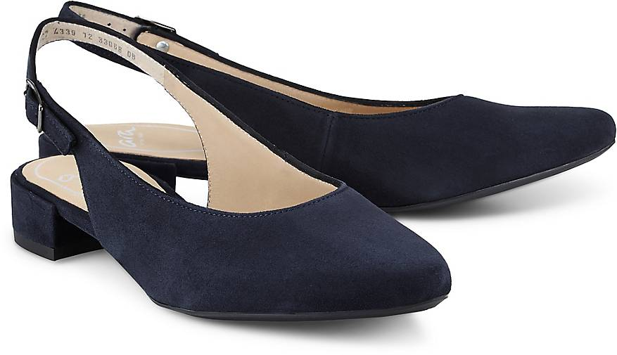 Ara Sling-Pumps PARIS