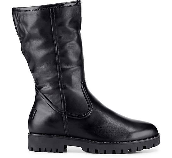 ... Ara Stiefel Anchorage 47702701 in schwarz kaufen - 47702701 Anchorage  GÖRTZ Gute Qualität beliebte Schuhe 72d63a ... cdeeed184b
