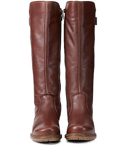 Ara Stiefel KANSAS in braun-mittel kaufen kaufen kaufen - 47914001 GÖRTZ Gute Qualität beliebte Schuhe 006598