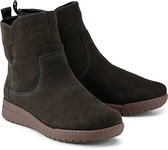 Ara Winter-Boots DAKOTA