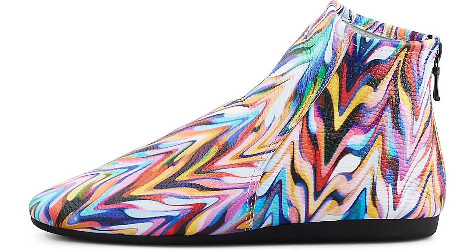 Arche Trend-Boots LILOU