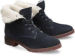Arqueonautas Winter-Boots RYOKO 3