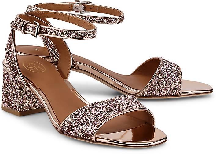 Ash Glamour-Sandale IRIS