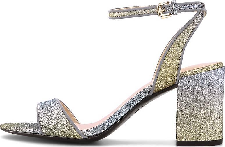 Ash Glamour-Sandalette JET