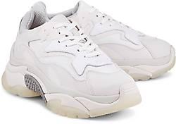 09909a151487 Damen Sneaker » Bequem & stylisch! Versandkostenfrei bei GÖRTZ