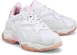 Ash Sneaker ADDICT B weiß | GÖRTZ 48778801