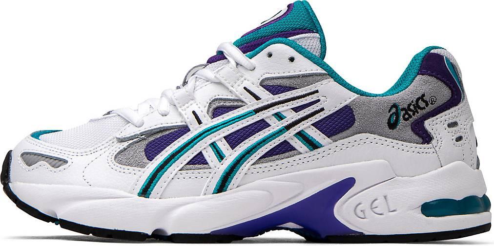 Asics Sneaker Gel-Kayano 5 OG W