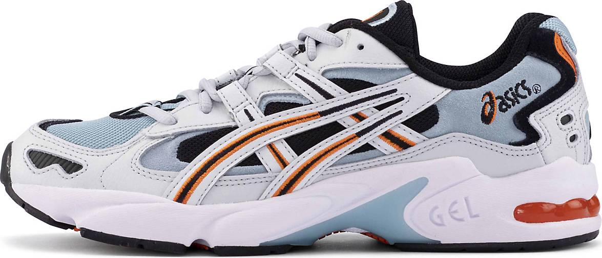 Asics Sneaker Gel-Kayano 5 OG