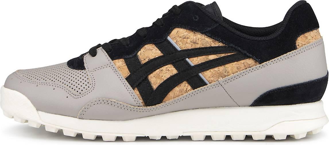 Asics Sneaker Tiger Horizonia