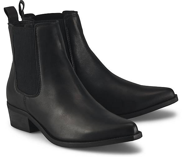 BIANCO Chelsea-Boots BIABELENTE