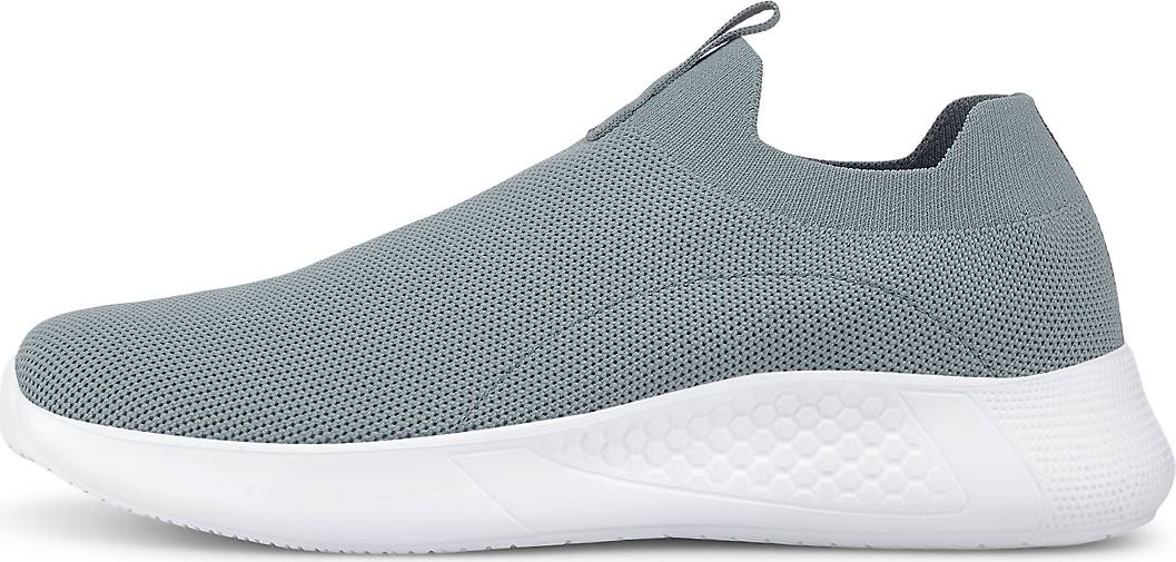 BIANCO Sneaker BIADEANA Knit Sneaker