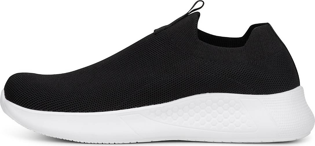 BIANCO Sneaker BIADEANA