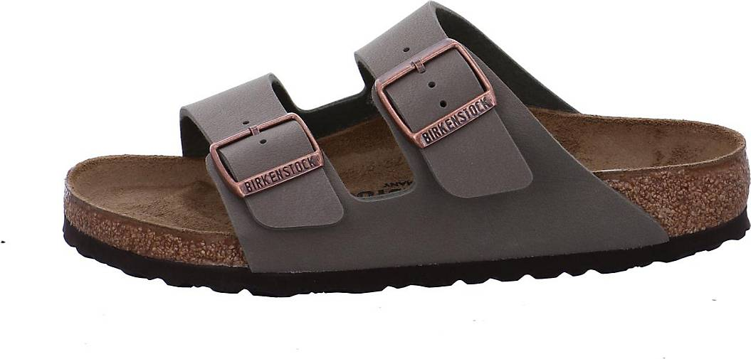 BIRKENSTOCK Sandale ARIZONA