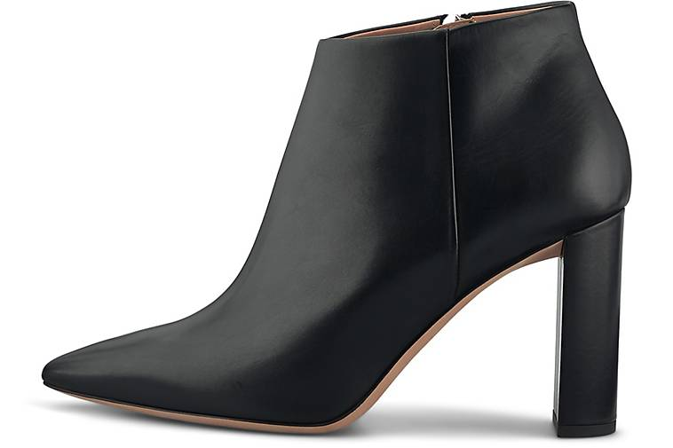 BOSS Ankle-Boots AMELIE