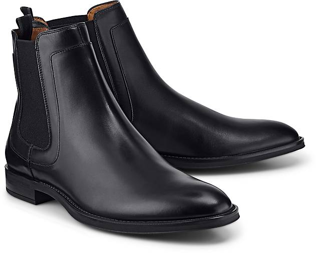 BOSS Chelsea-Boot COVENTRY