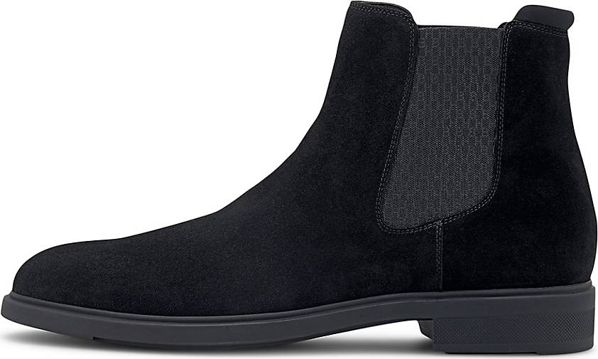 BOSS Chelsea-Boots FIRSTCLASS