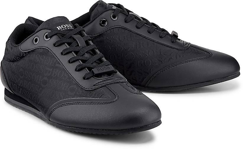 BOSS Fashion-Sneaker