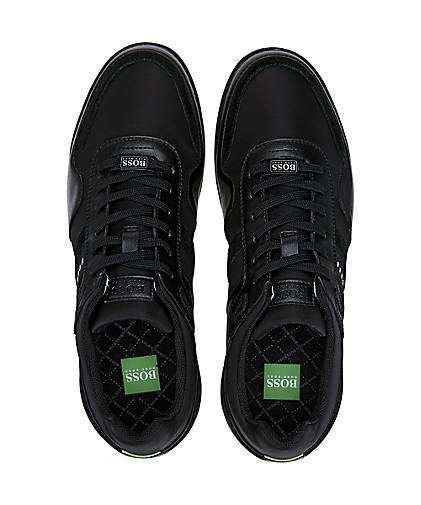 BOSS Green Sneaker ARKANSAS LOWP