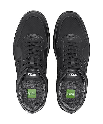 BOSS Green Sneaker ENLIGHT
