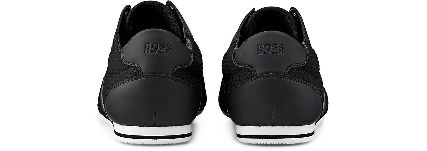 BOSS Green Sneaker LIGHTER