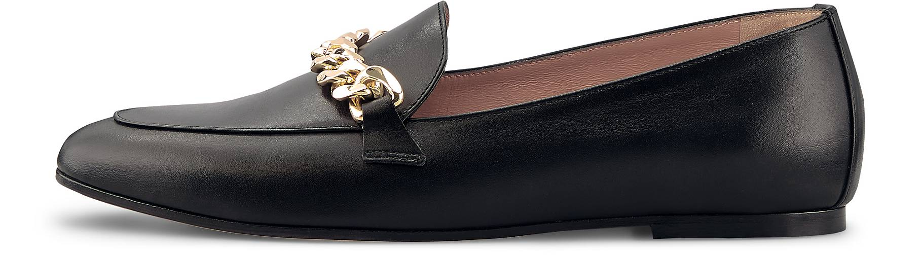 BOSS Loafer KAIA
