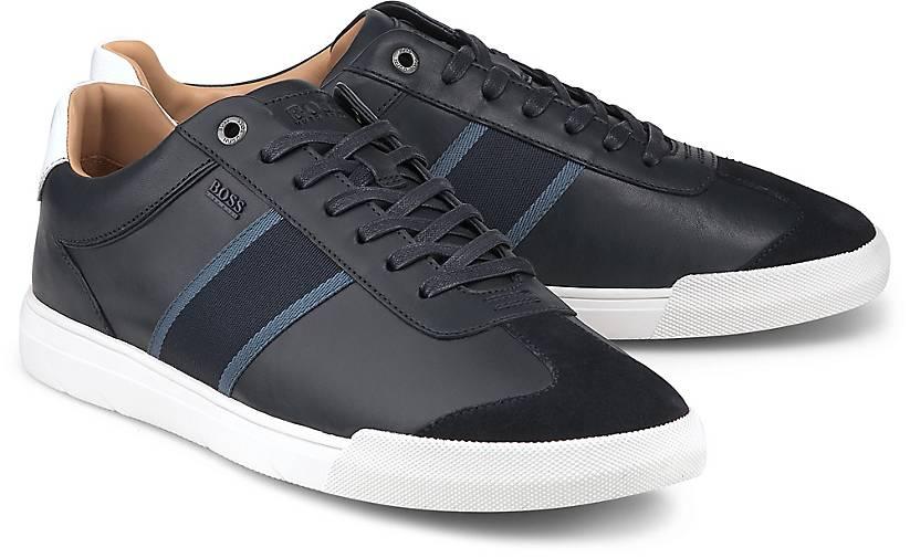 BOSS Sneaker COSMO TENN NATP