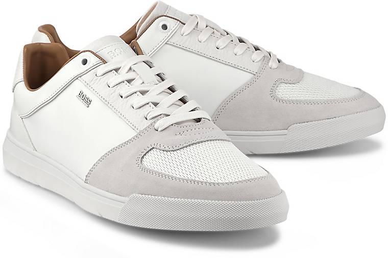 BOSS Sneaker COSMO TENN