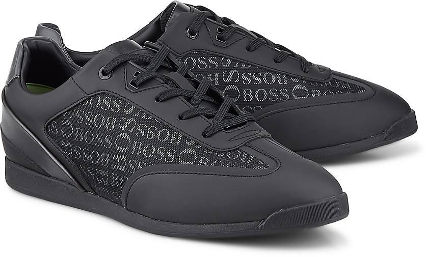 BOSS Sneaker GLAZE