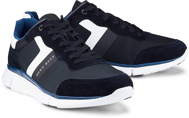BOSS Sneaker GYM RUNN