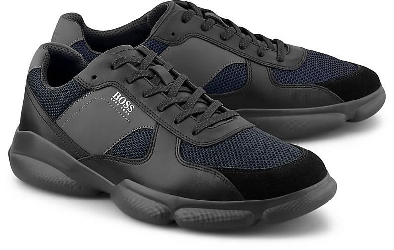 BOSS Sneaker NEWLIGHT RUNN