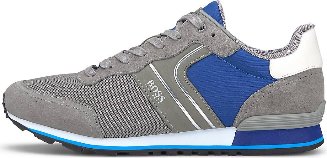 BOSS Sneaker PARKOUR RUNN NYMX2