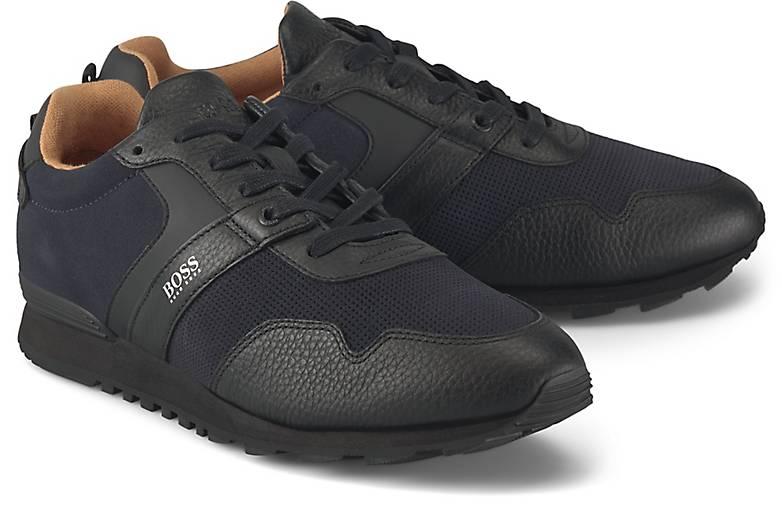 BOSS Sneaker PARKOUR RUNN