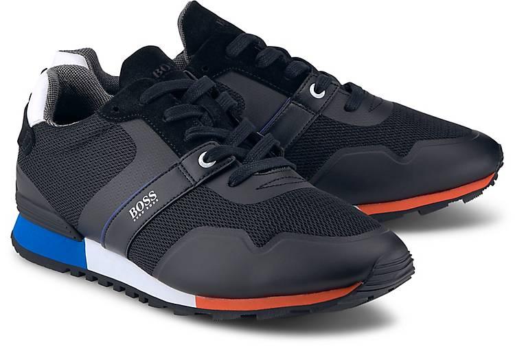 Parkour Runn Parkour Runn Sneaker Sneaker Sneaker Yybm76vIfg