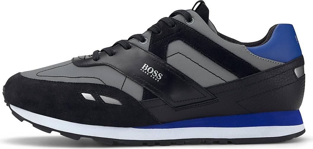 BOSS Sneaker PARKOUR Runn ITRP