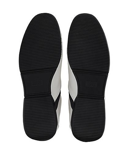BOSS Turnschuhe SATURN LUX in weiß kaufen kaufen kaufen - 48061201 GÖRTZ Gute Qualität beliebte Schuhe 36257c