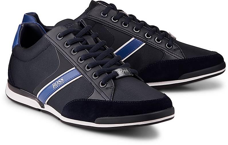 BOSS Sneaker SATURN