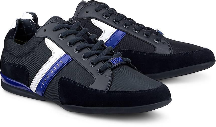 BOSS Sneaker SPACIT