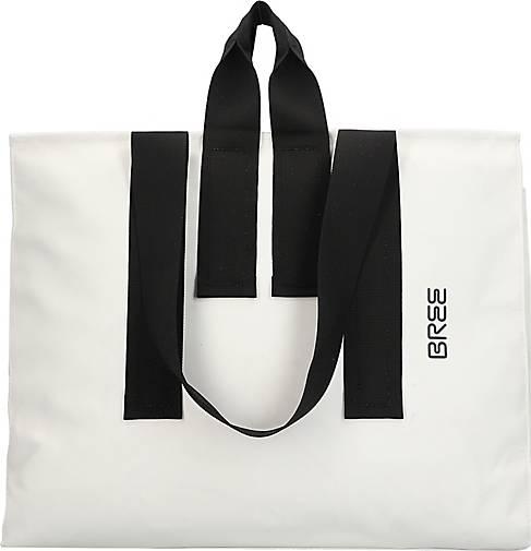 BREE Pnch 736 Handtasche 44 cm